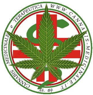 www.cannabis-medicinale.it Cannabis medicinale e terapeutica